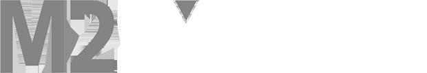m2system-logo